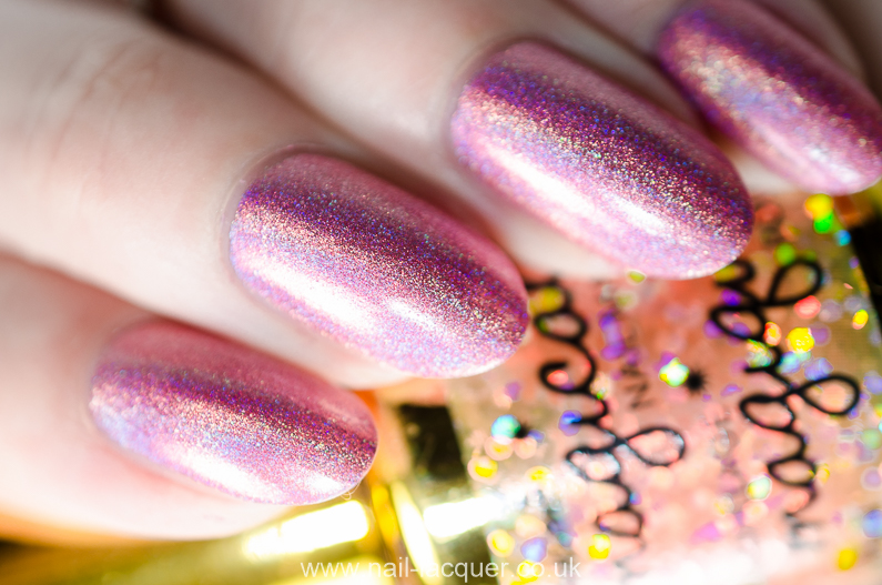 sally-hansen-magical-nail-makeup (9)
