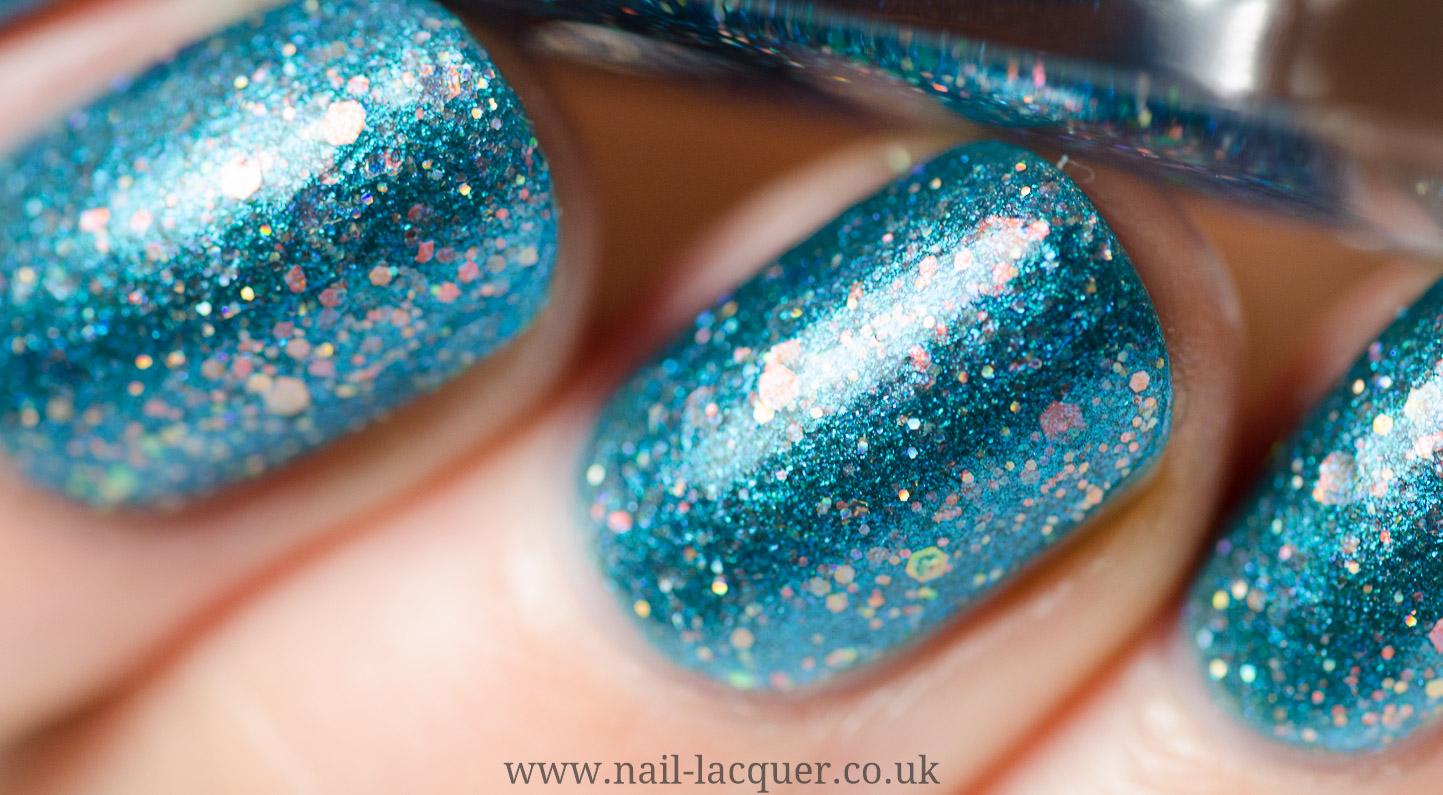Cirque Colors Kawaii Collection - Nail Lacquer UK